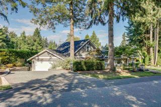 """Photo 20: 2691 154 Street in Surrey: King George Corridor House for sale in """"Sunny Side Pool"""" (South Surrey White Rock)  : MLS®# R2401639"""