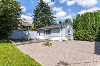 Photo 14: 3589 KALYK Avenue in Burnaby: Burnaby Hospital House for sale (Burnaby South)  : MLS®# R2256547
