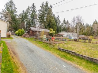 Photo 52: 1343 FIELDING Rd in : Na Cedar House for sale (Nanaimo)  : MLS®# 870625