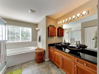 Photo 10: 20252 KENT Street in Maple Ridge: Southwest Maple Ridge House for sale : MLS®# R2098398