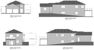 Photo 4: 149 Breckenridge Drive in Niverville: Fifth Avenue Estates Residential for sale (R07)  : MLS®# 202124453