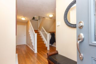 Photo 4: 1303 Blue Ridge Rd in : SW Strawberry Vale House for sale (Saanich West)  : MLS®# 871679