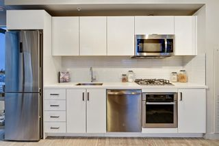 Photo 6: 2506 1010 6 Street SW in Calgary: Beltline Apartment for sale : MLS®# A1131517