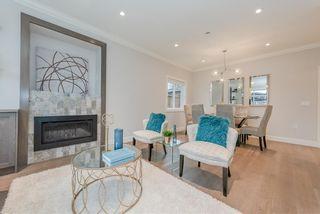 Photo 3: 6759 SPERLING Avenue in Burnaby: Upper Deer Lake 1/2 Duplex for sale (Burnaby South)  : MLS®# R2368777