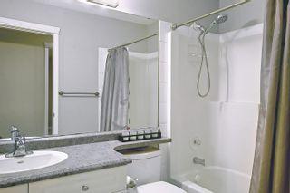 Photo 28: 11575 13 Avenue in Edmonton: Zone 16 House for sale : MLS®# E4257911