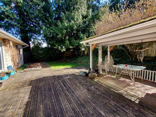 Photo 34: 6131 Parkway Dr in : Na North Nanaimo House for sale (Nanaimo)  : MLS®# 869935
