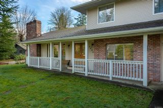 Photo 36: 2405 Steelhead Rd in : CR Campbell River North House for sale (Campbell River)  : MLS®# 864383
