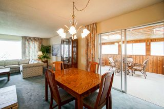 """Photo 13: 1283 PARKER Street: White Rock House for sale in """"EAST BEACH"""" (South Surrey White Rock)  : MLS®# R2562015"""