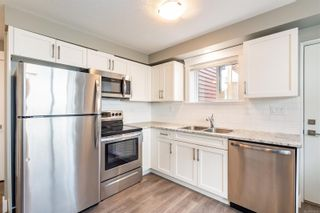 Photo 20: 206 Fifth St in : Na University District House for sale (Nanaimo)  : MLS®# 876959