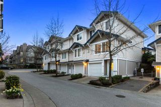"Photo 29: 25 6533 121 Street in Surrey: West Newton Townhouse for sale in ""STONEBRIAR"" : MLS®# R2559620"
