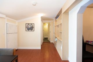 Photo 9: 665 E CORDOVA Street in Vancouver: Strathcona House for sale (Vancouver East)  : MLS®# R2573594