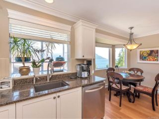 Photo 8: 3717 Marine Vista in COBBLE HILL: ML Cobble Hill House for sale (Malahat & Area)  : MLS®# 818374