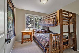 Photo 18: 18 1022 Rundleview Drive: Canmore Row/Townhouse for sale : MLS®# A1153607