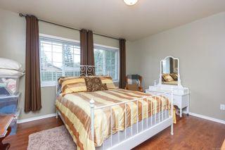 Photo 19: 210 Beech Ave in : Du East Duncan House for sale (Duncan)  : MLS®# 860618