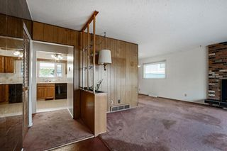 Photo 5: 17 FENTON Road SE in Calgary: Fairview Detached for sale : MLS®# A1034923
