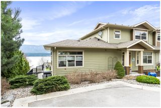 Photo 78: 4310 Northeast 14 Street in Salmon Arm: Raven Sub-Div House for sale : MLS®# 10229051