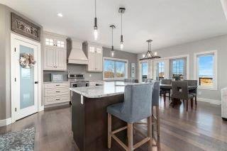 Photo 7: 1609 Horseshoe Bay: Cold Lake House for sale : MLS®# E4240083