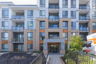 "Photo 19: A002 20087 68 Avenue in Langley: Willoughby Heights Condo for sale in ""PARK HILL"" : MLS®# R2536796"