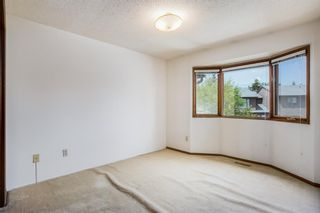 Photo 18: 92 23 Glamis Drive SW in Calgary: Glamorgan Row/Townhouse for sale : MLS®# A1128927