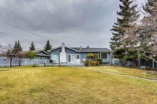 Photo 3: 132 LAKE ADAMS Green SE in Calgary: Lake Bonavista House for sale : MLS®# C4142300