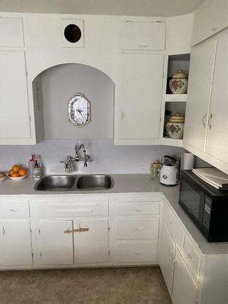 Photo 1: 9654 HAZEL Street in Chilliwack: Chilliwack N Yale-Well House for sale : MLS®# R2529154