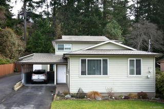 Photo 28: 3748 Howden Dr in : Na Uplands House for sale (Nanaimo)  : MLS®# 870582