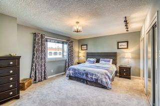Photo 17: 202 19 Street NW in Calgary: West Hillhurst Semi Detached for sale : MLS®# A1129598