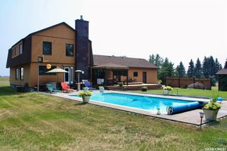 Photo 6: Pearson Acreage in Corman Park: Residential for sale (Corman Park Rm No. 344)  : MLS®# SK864651