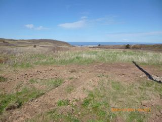 Photo 25: Lot 1 Old Cabot Trail Road in Point Cross: 306-Inverness County / Inverness & Area Vacant Land for sale (Highland Region)  : MLS®# 202111357