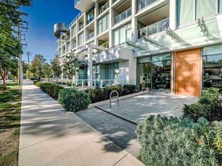 """Photo 37: 706 2221 E 30TH Avenue in Vancouver: Victoria VE Condo for sale in """"KENSINGTON GARDENS BY WESTBANK"""" (Vancouver East)  : MLS®# R2511988"""