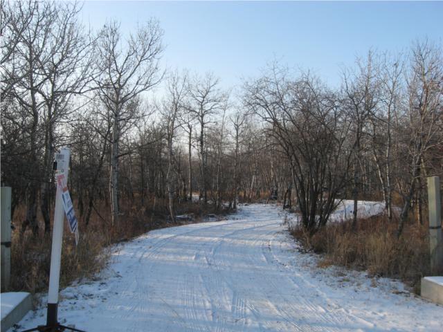 Main Photo: 1700 Loudoun Road in WINNIPEG: Charleswood Residential for sale (South Winnipeg)  : MLS®# 2950732