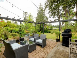 Photo 19: 11170 Heather Rd in NORTH SAANICH: NS Lands End House for sale (North Saanich)  : MLS®# 789964