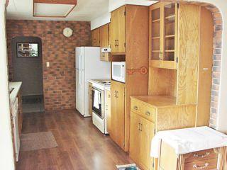 Photo 11: 1111 GLADWIN TRAIL Road: Roberts Creek House for sale (Sunshine Coast)  : MLS®# V1031845