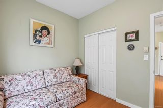 Photo 15: 103 280 S Dogwood St in : CR Campbell River Central Condo for sale (Campbell River)  : MLS®# 885562