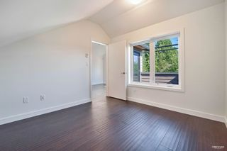 Photo 39: 3853 W 14TH Avenue in Vancouver: Point Grey House for sale (Vancouver West)  : MLS®# R2617755