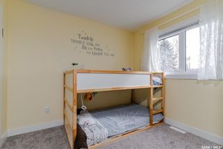 Photo 15: 1409 2nd Avenue North in Saskatoon: Kelsey/Woodlawn Residential for sale : MLS®# SK854591