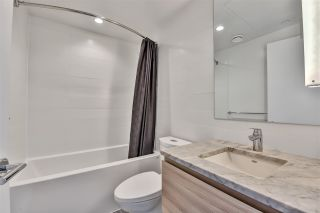 Photo 23: 3402 657 WHITING Way in Coquitlam: Coquitlam West Condo for sale : MLS®# R2532266
