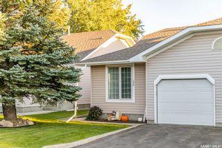 Photo 2: 126 615 McWillie Avenue in Saskatoon: Silverspring Residential for sale : MLS®# SK870528