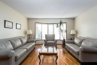 Photo 4: 30 Apple Hill Road in Winnipeg: Fort Whyte Residential for sale (1P)  : MLS®# 202107819