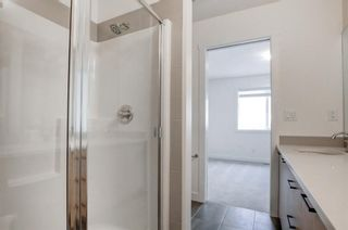 Photo 24: 83 Copperstone Road SE in Calgary: Copperfield Row/Townhouse for sale : MLS®# A1042334