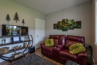 Photo 20: 2255 Forest Grove Dr in : CR Campbell River West House for sale (Campbell River)  : MLS®# 876456