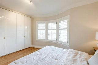 Photo 13: 41 Grandview  Ave in Toronto: North Riverdale Freehold for sale (Toronto E01)  : MLS®# E3683564