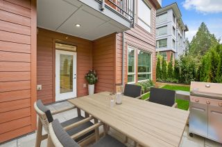 """Main Photo: 112 2651 LIBRARY Lane in North Vancouver: Lynn Valley Condo for sale in """"Taluswood"""" : MLS®# R2626305"""