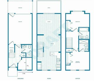 Photo 20: 65 15898 27 Avenue in Surrey: Grandview Surrey Townhouse for sale (South Surrey White Rock)  : MLS®# R2315425