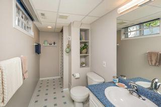 Photo 36: 1731 54 Street in Edmonton: Zone 29 House for sale : MLS®# E4253795
