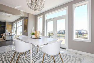 Photo 16: 23 West Plains Drive in Winnipeg: Sage Creek Residential for sale (2K)  : MLS®# 202121370