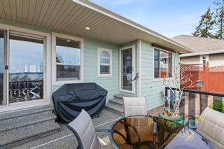 Photo 35: 3310 Wavecrest Dr in : Na Hammond Bay House for sale (Nanaimo)  : MLS®# 871531