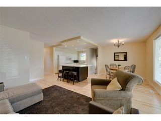 Photo 12: 5719 LODGE Crescent SW in Calgary: Lakeview House for sale : MLS®# C4076054