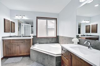 Photo 25: 144 Willowmere Close: Chestermere Detached for sale : MLS®# A1140369