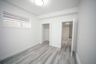 Photo 35: 10715 66 Avenue in Edmonton: Zone 15 House Half Duplex for sale : MLS®# E4255485